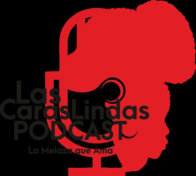 Caraslindas logo